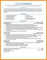 resume profile business analyst diminishedhaves ml