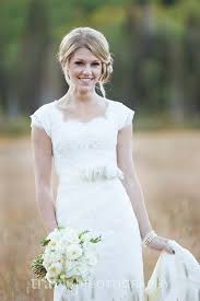 cap sleeved modest lace wedding dress the start of eternity my