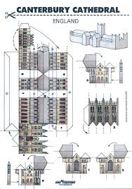 canterbury cathedral floor plan canterbury cathedral l instant durable v a search the collections