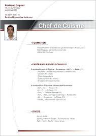 stage de cuisine gratuit modele de mot cv gratuit curriculum definition webster stoianov info