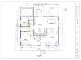 our farmhouse renovation downstairs floor plan before photos