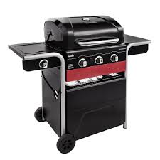 Char Broil Patio Bistro 180 by Char Broil Uk Barbecues Grills And Other Accessories Bbq World