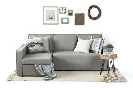 discontinued home interiors pictures cozy sectional sofas live it cozy designed by discontinued home