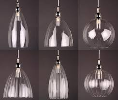 our new range of handmade ip44 rated bathroom pendants is