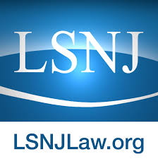 lsnjlaw legal services of new jersey
