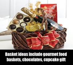 family gift basket ideas 6 ideas for bridesmaid gift basket bash corner
