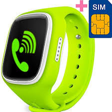 gps bracelet child images Gbd children smart watch phone for kids with gps tracker fitness jpg