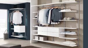 Schlafzimmerschrank Ikea Gebraucht Regalsystem Kleiderschrank Ikea Ambiznes Com