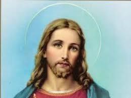 sacred heart of jesus pictures images u0026 photos photobucket