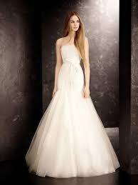 65 best beautiful david u0027s bridal gowns images on pinterest