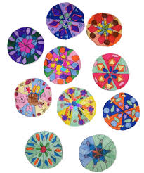best kids arts u0026 crafts app archives jincky the app pre signup