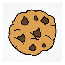 christmas cookie clipart free clipart images clipartcow 2 clipartix