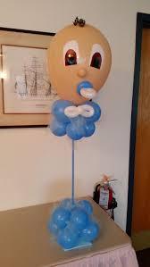 284 best my balloon ideas images on pinterest balloon ideas