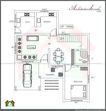 architecture home plans three story home plans apartment medium size basic two story home