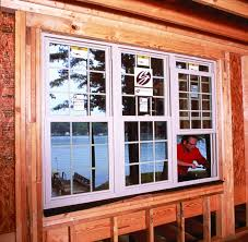 home window repair cost vinyl window replacement projects pay off for homeowners buildipedia