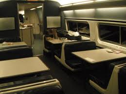 Amtrak Status Map by Inside Tip The Secret To The Best Amtrak Business Class Seating
