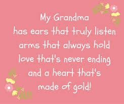 Love Best Quotes by Best 25 Quotes About Grandchildren Ideas On Pinterest Perfect