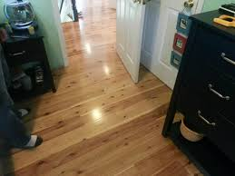 australian cypress wood flooring best australian cypress