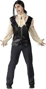 vampire costumes spirit halloween 50 best vampire costumes images on pinterest vampire