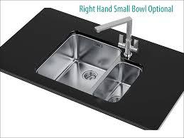 kitchen wonderful franke faucets franke black sink franke