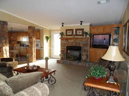 new mobile home interior u2013 what are they really like on the inside