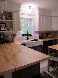 kitchen backsplash paint ideas kitchen redo ideas using white paint hometalk