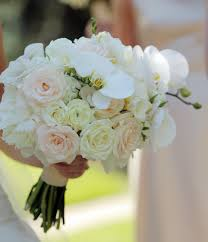 wedding flowers kansas city wedding flowers for your event