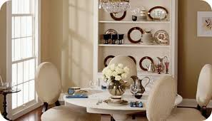 choosing interior paint colors lex and learn