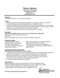 sample resume for event manager combination resume template sample