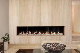 solas direct vent fireplaces rettinger fireplace