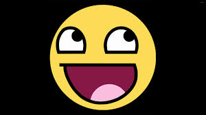 Awesome Face Meme - awesome face 5 wallpaper meme wallpapers 42363
