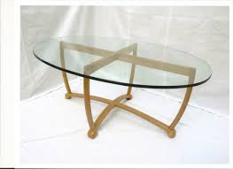 outdoor glass table top replacement captivating replace glass table top tables dining replacement uk