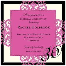 minnie mouse birthday invitation wording tags minnie mouse