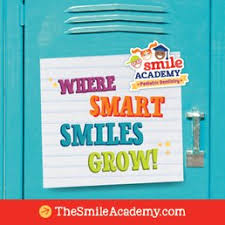Comfort Dental Greeley Smile Academy Pediatric Dentistry 11 Photos Pediatric Dentists