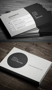 best cards 80 best of 2017 business card designs design graphic design
