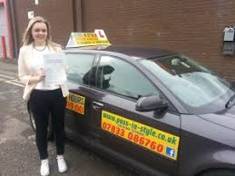 intensive driving courses chesterfield cheap intensive courses
