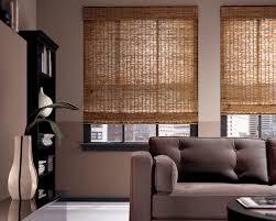 roman shades ikea door curtains stunning sliding door curtains