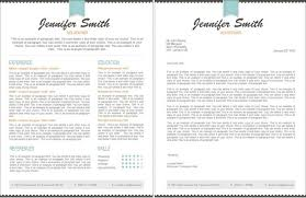 Seamstress Resume 68641655613 Resumes For Free Excel It Resume Templates Pdf With