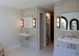 craftsman style bathroom ideas mediterranean master bathroom designs mission