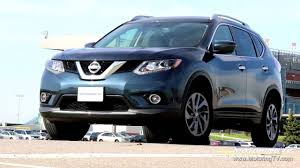 nissan rogue youtube 2016 review 2016 nissan rogue youtube