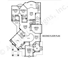 new south whales texas floor plans narrow floor plans