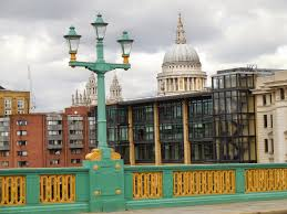 Clarence House London by Loose In London From The River To Clarence House U2013 Number One London