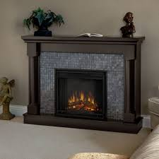 living room electric fireplace insert living room traditional