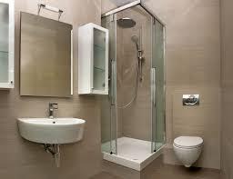 bathroom tile designs best ideas pinterest grey tiny bathroom shower com tile ideas inspire exhaust