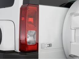 Hummer H3 Clearance Lights by 2007 Hummer H3 Reviews And Rating Motor Trend
