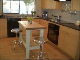 steel kitchen island kitchen islands stainless steel kitchen islands stainless