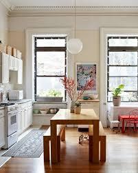 plain beautiful brooklyn apartment decor a first apartment in