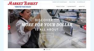 market basket thanksgiving hours home market basket