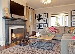 home lighting design philadelphia fairmount house transitional living room philadelphia by