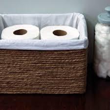 bathroom boxes baskets 150 diy dollar store organization and storage ideas prudent